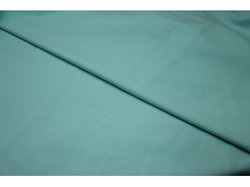 polyester peach skin microfibe woven cloth  Fabric