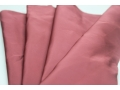 100% polyester fabric 300T semi-dull for beach shorts