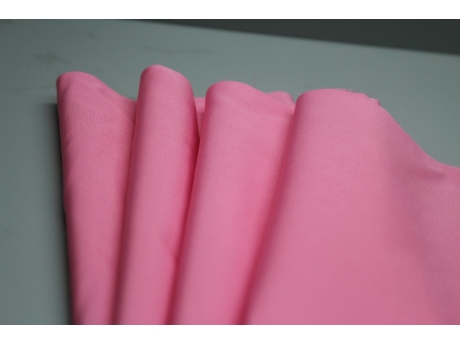 cheep price 240T dull polyester pongee