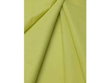 Light weight polyester waterproof fabric price per meter