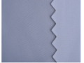 China supplier woven nylon satin fabric