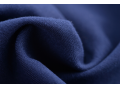 100%polyester compound satin fabric