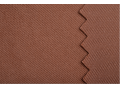Polyester&Polyamide microfiber twill