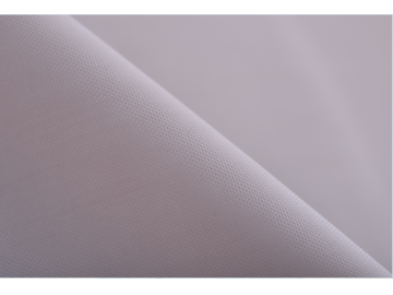 cheep price 210T delustered polyester fabric