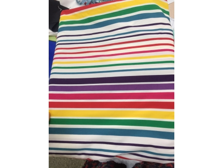 woven fabric,beach shorts fabric manufacturer