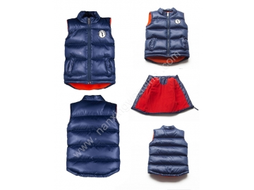 Vest Coats For Kids