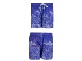 Swimwear Mens Custom Swim Surf Beach Shorts Swimming Trunks