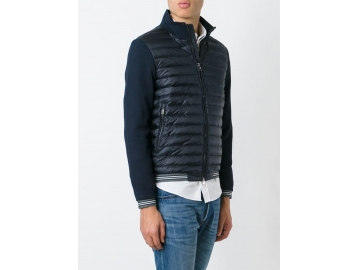 Mens Coats and Jackets