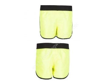 solid swim trunks mens beach shorts