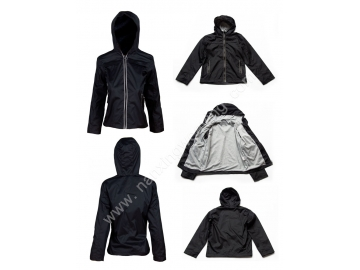 Fall Jackets Women