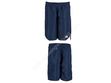 solid color blue mens gym shorts shorts