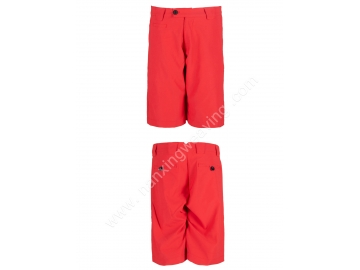 casual home trunks mens cargo shorts