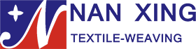Jinjiang Nanxing Weaving Co.,Ltd